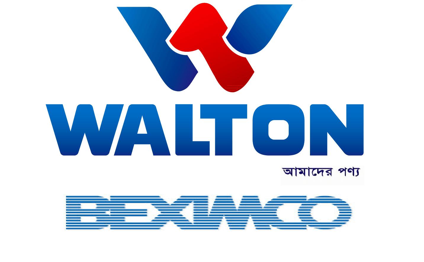 Walton launch Primo NH & Primo E7s before EID.