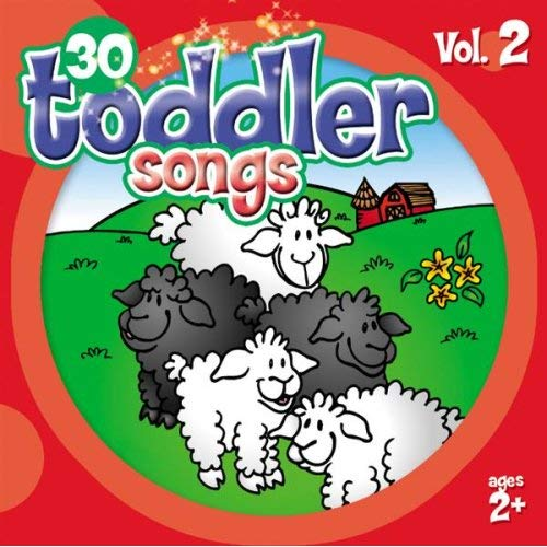 Waltzing Matilda by The Countdown Kids on Amazon Music.