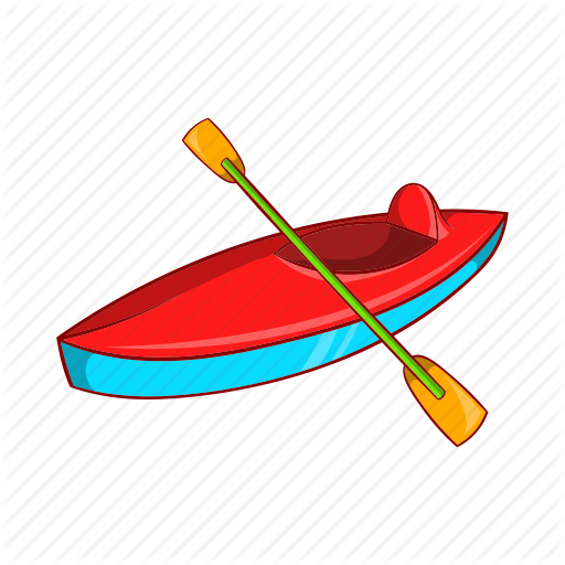 Wam ampag canoe clipart clipart images gallery for free.
