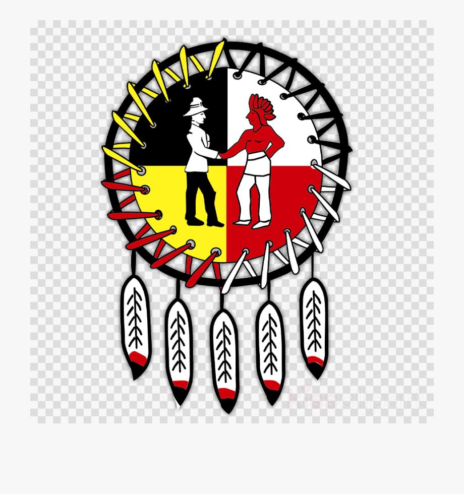 Treaty Clipart.