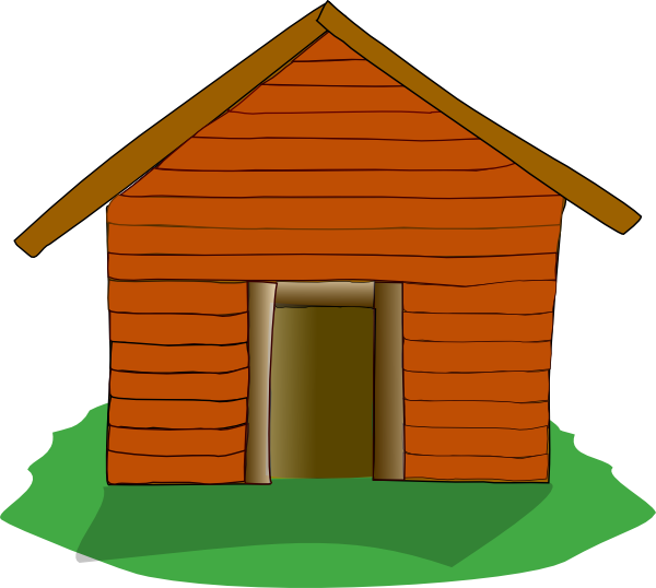 Wampanoag house clip art images gallery for Free Download.