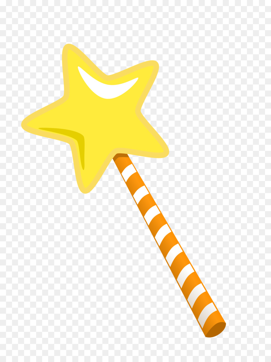 Magic Wand Backgroundtransparent png image & clipart free download.