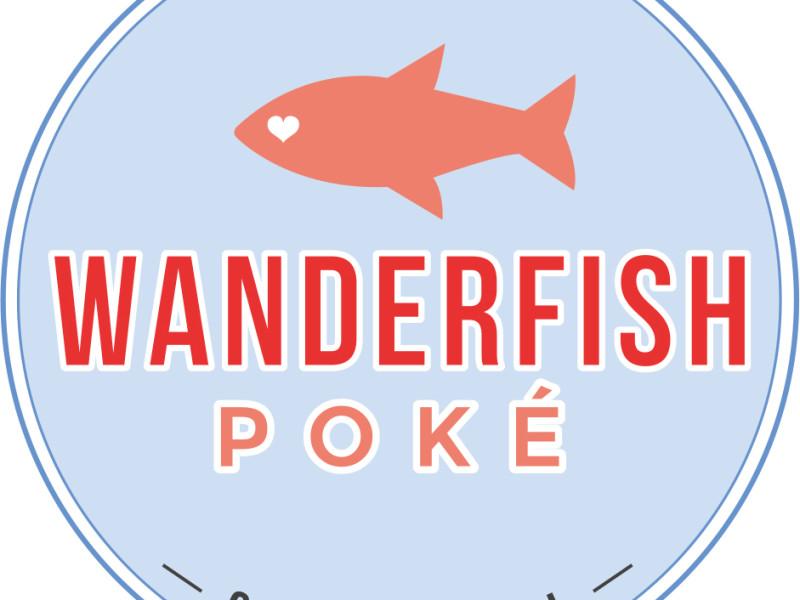 Wanderfish Poke.