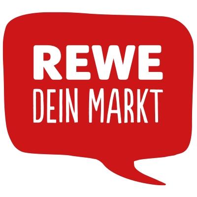 REWE Bahnhofstraße in 37281 Wanfried.