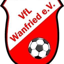 VfL Wanfried (@vfl9988).