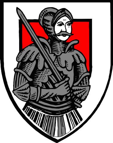 File:Wappen Wanfried.svg.