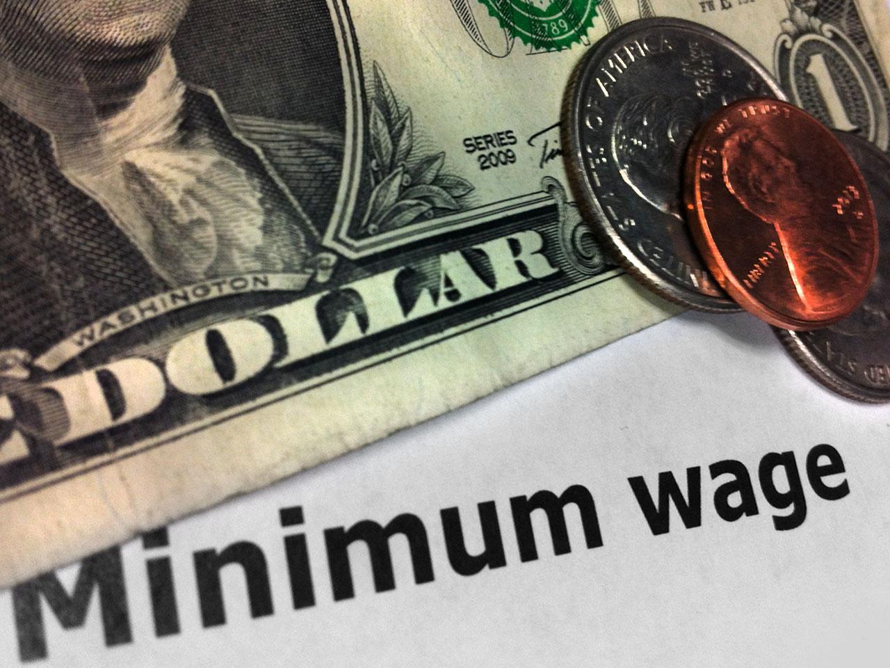 Raising Taxes Clipart.