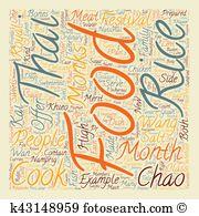 Wang Clip Art and Illustration. 5 wang clipart vector EPS images.