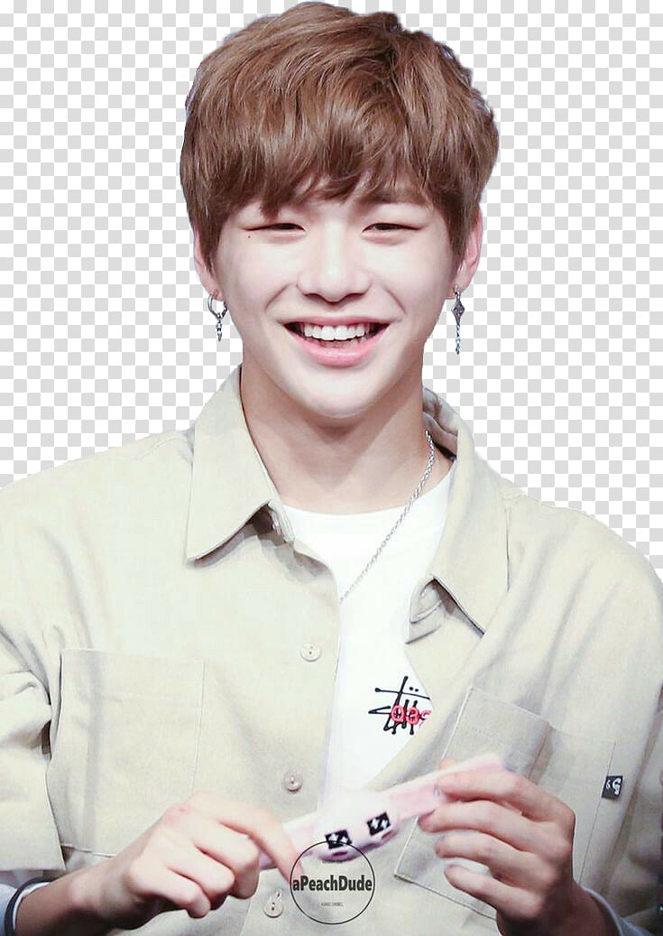 Kang Daniel Produce 101 Wanna One I PROMISE YOU, wannaone.