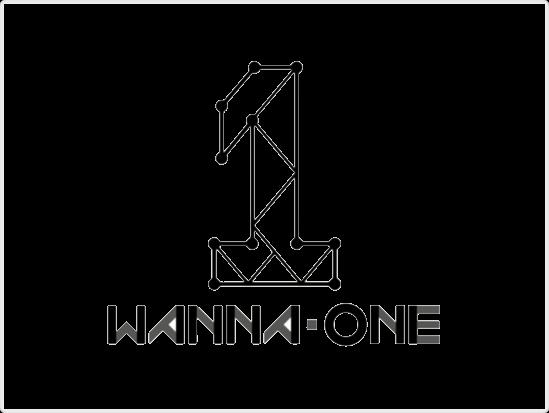 Wanna One.