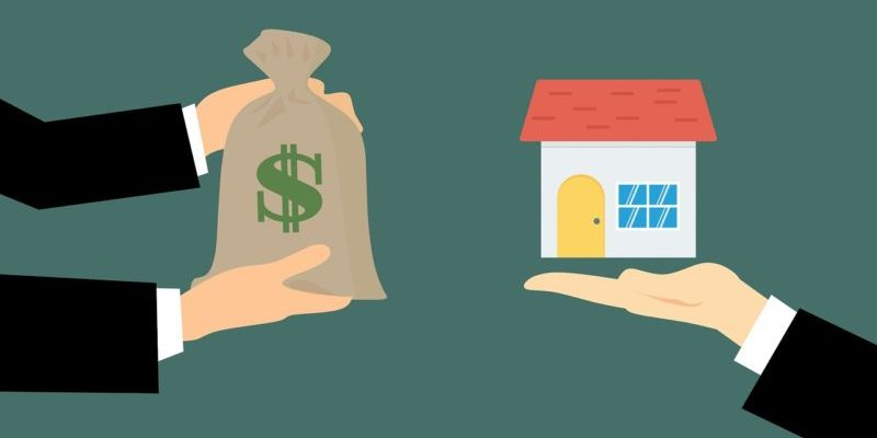 Which Is A Better Investment In Philippines: House & Lot Or.