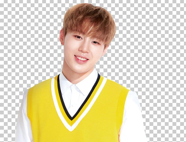 Wanna One Produce 101 Season 2 Ivy Club Corporation PNG, Clipart.