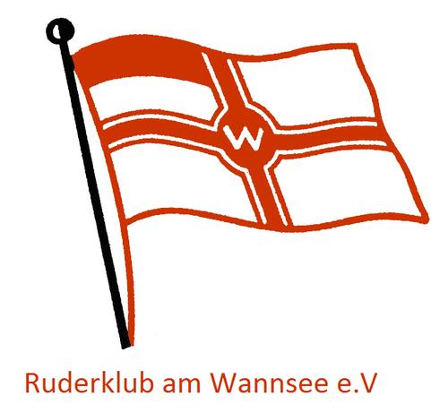 Ruderklub am Wannsee (@RKamWannsee).