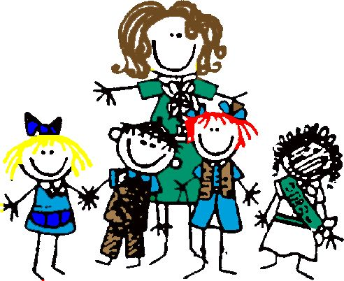 Wanted adult chaperone clipart clipart images gallery for.