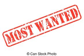 Most wanted Clip Art and Stock Illustrations. 165 Most wanted EPS.