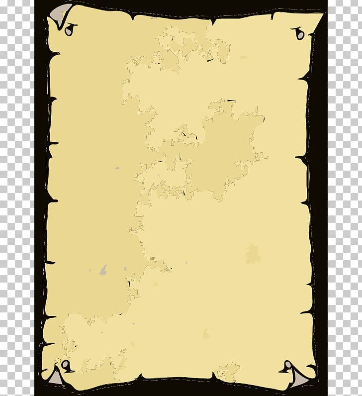 Wanted Poster Template PNG, Clipart, Blueprint, Border.