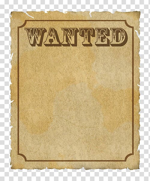 Wanted poster Template Microsoft Word FBI Ten Most Wanted.