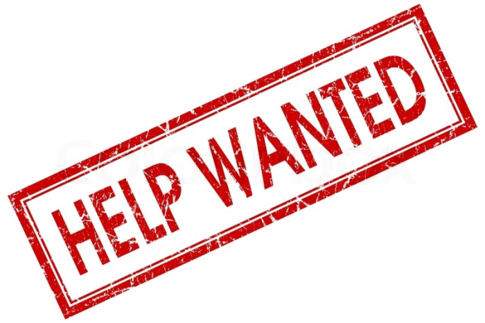 Wanted Stamp Png File Beta Testing Transparent Background.