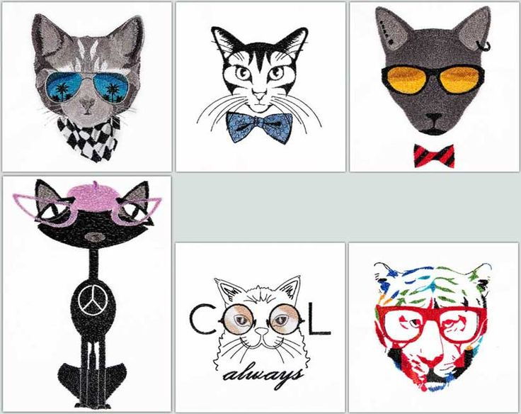 1000+ images about Domestic Cat Designs on Pinterest.