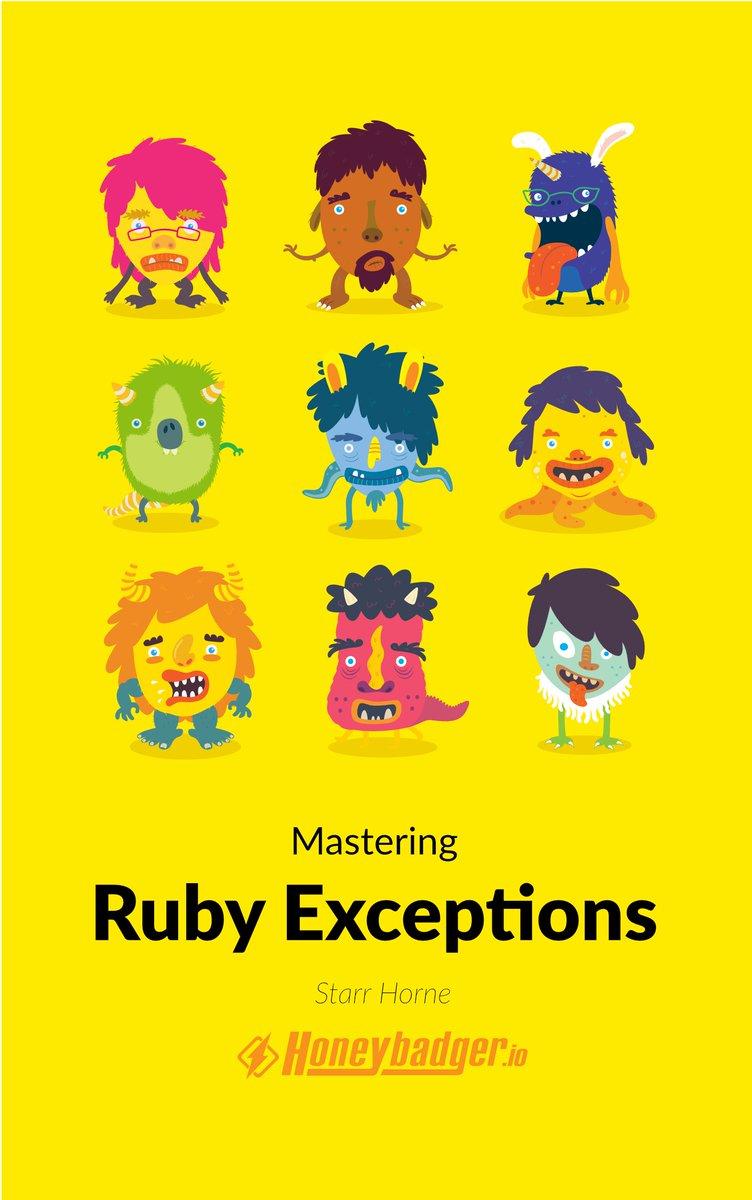 Ruby Inside on Twitter: \