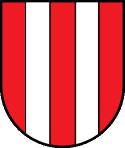Wappen Biebelnheim Clip Art at Clker.com.