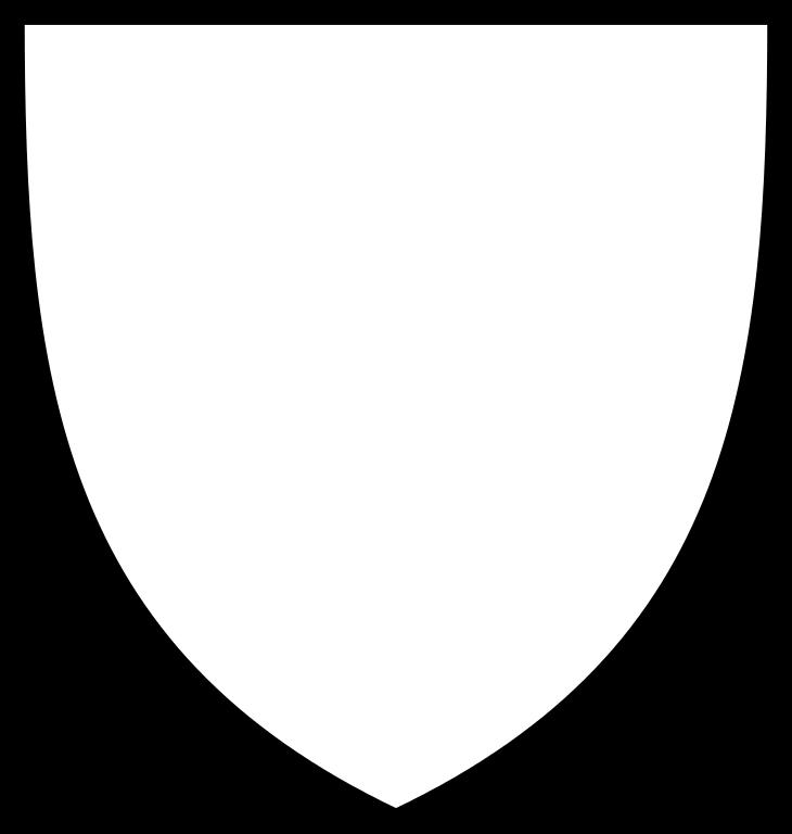 File:Wappen Schild Spitz.svg.