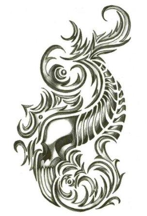 Tattoos Waptrick Tattoos.