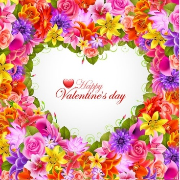 Mothers day flowers free vector download (15,152 Free vector.