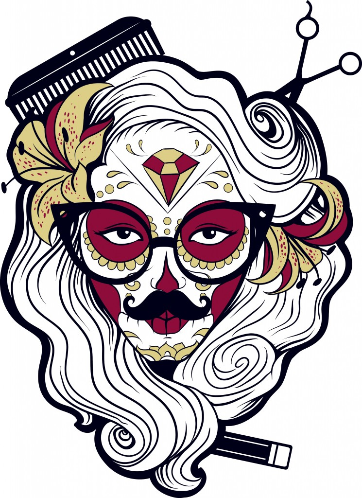 Free Skulls Unlimited Tattoos, Download Free Clip Art, Free.