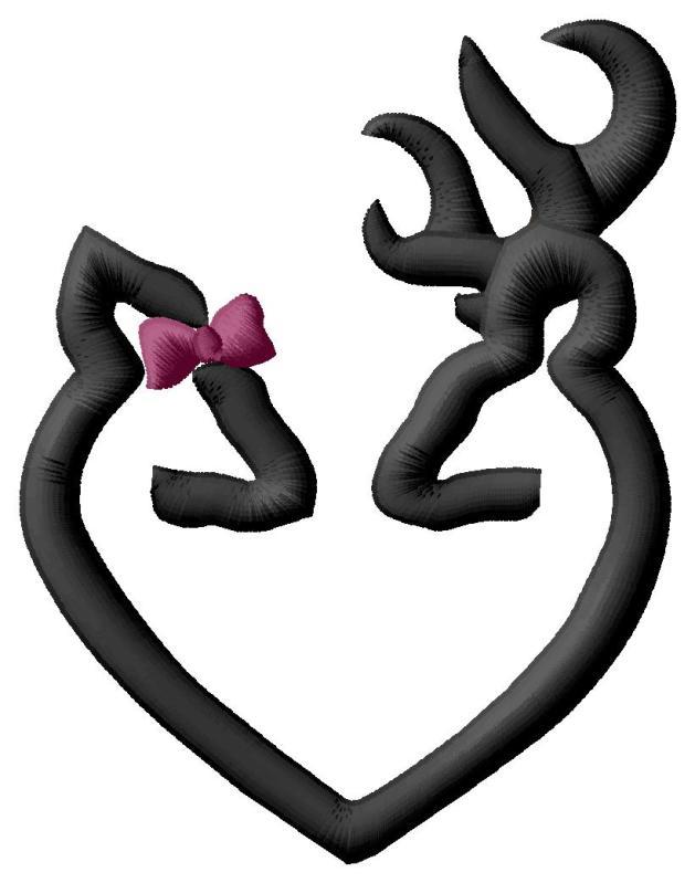 Free Skulls Unlimited Tattoos, Download Free Clip Art, Free.