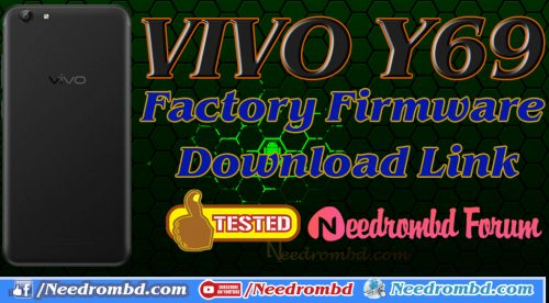 Free YouTube to DVD Converter Download Manager and DVD Burner.