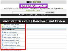 16 Best Mp3 download sites images.