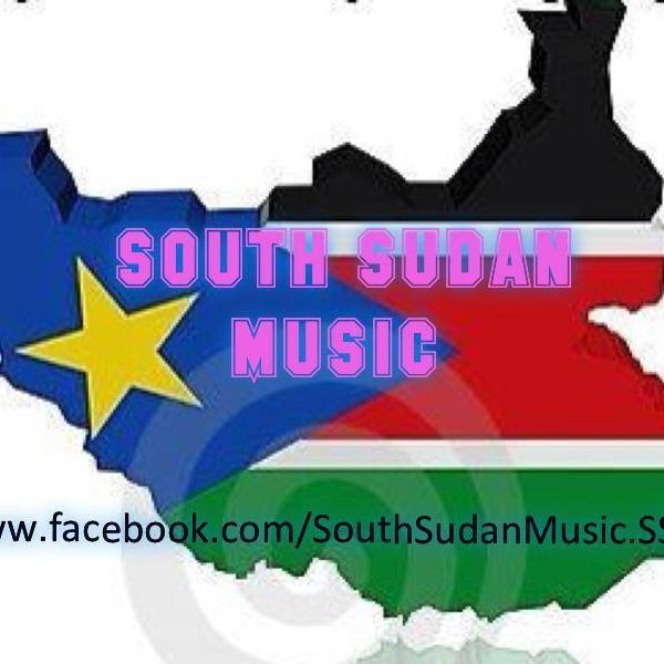 Beautiful by Silver x by South Sudan Music.