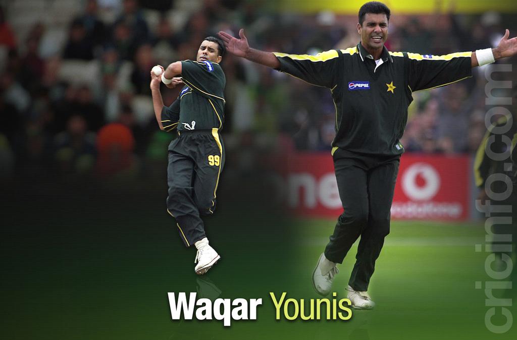 Waqar name clipart.