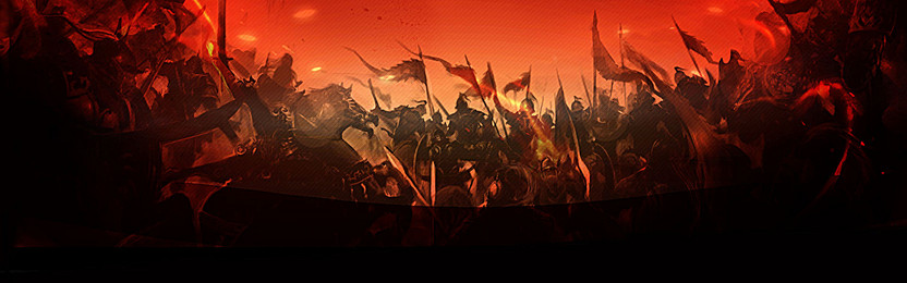 Wars Background Photos, Wars Background Vectors and PSD.