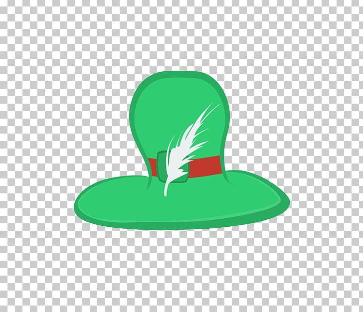 Headgear Hat War Bonnet PNG, Clipart, Cap, Cartoon, Clothing.
