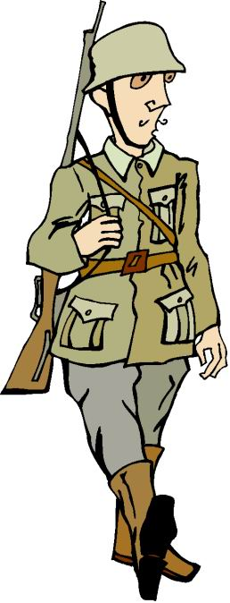 Free War Cliparts, Download Free Clip Art, Free Clip Art on.