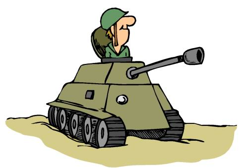 Free Free War Pictures, Download Free Clip Art, Free Clip.