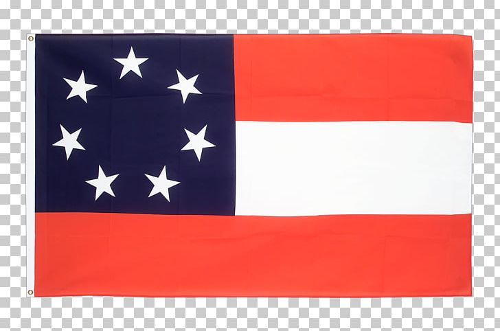 Flags Of The Confederate States Of America American Civil.