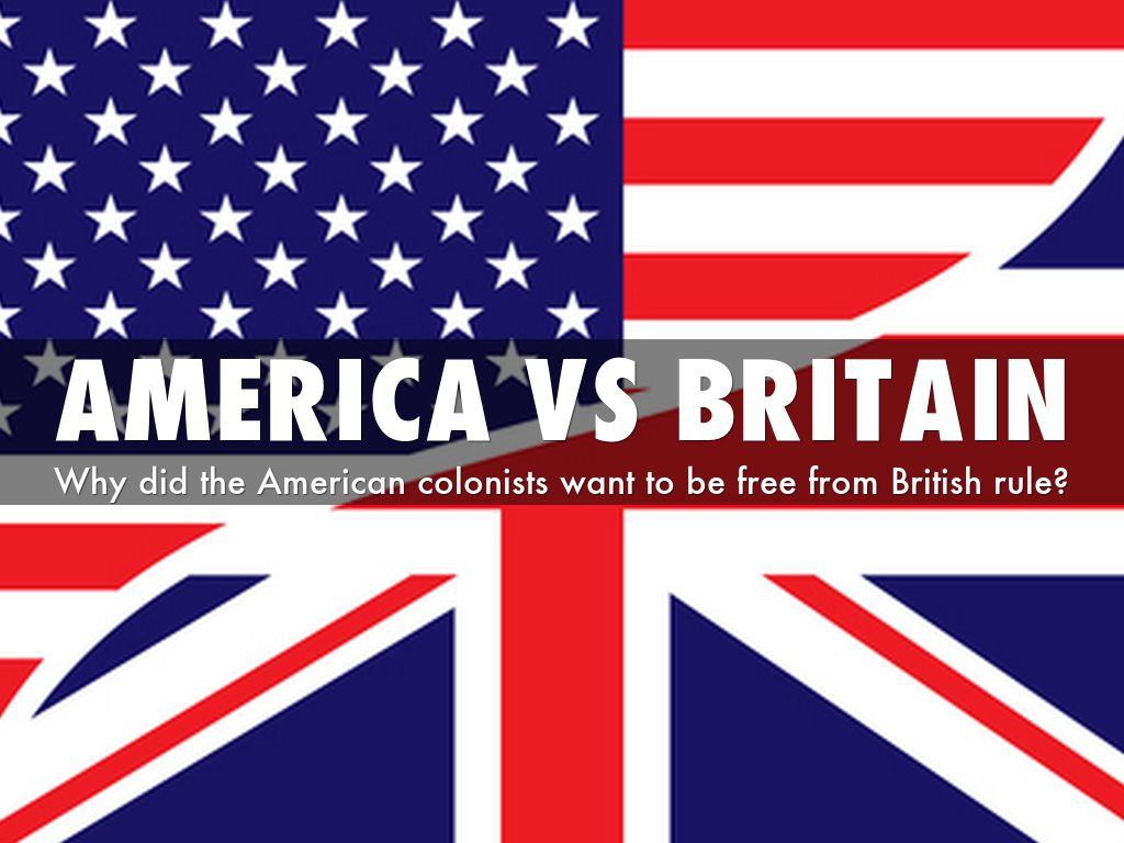 Colonists Vs British Clipart.