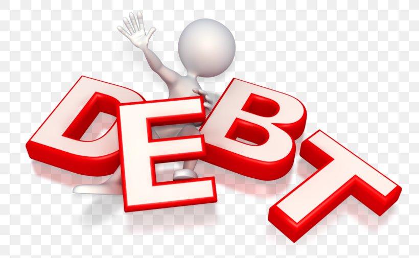 Debt Collection Agency Debt Consolidation Loan Bad Debt, PNG.