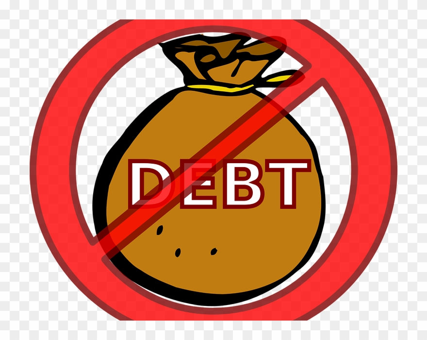 How To Pay Off Your Debts Easily.