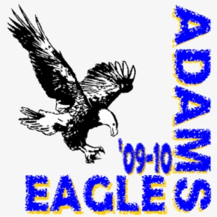 Free War Eagle Clipart Cliparts, Silhouettes, Cartoons Free.
