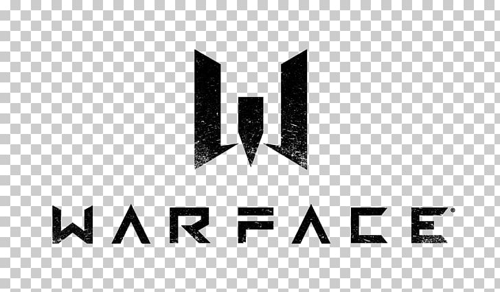 Warface Far Cry Crytek War Rock Battle royale game, Wf PNG.