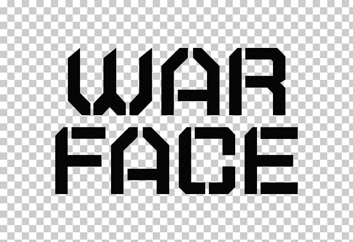 Warface T.