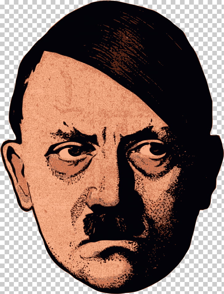 Adolf Hitler Nazi Germany Second World War Nazi Party.