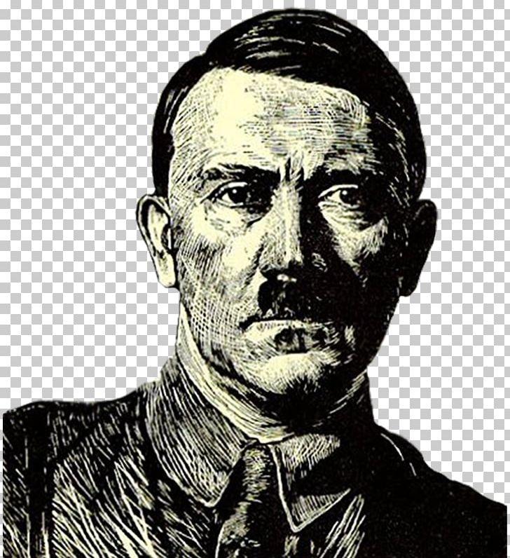 Adolf Hitler Germany Second World War Nazism Mein Kampf PNG.