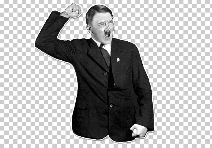 Adolf Hitler Second World War Nazi Germany First World War.