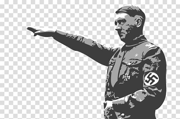 Nazi Germany Nazi Party Second World War Austria, others.