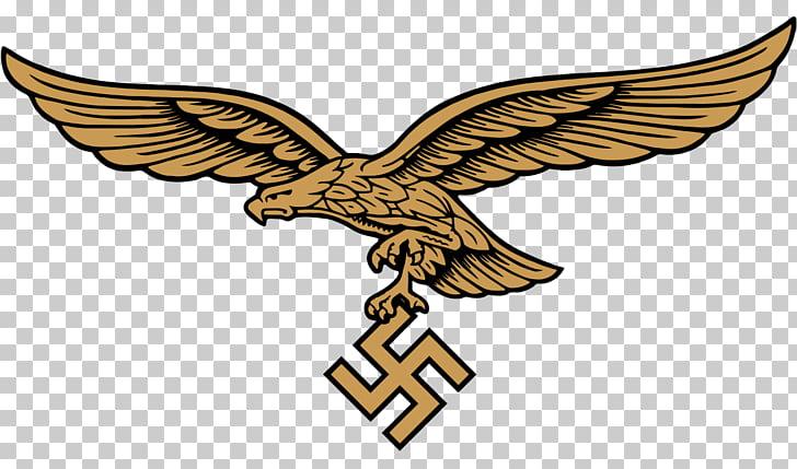 Nazi Germany Focke.
